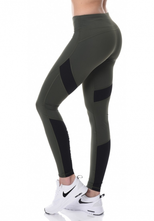 Perform Tights