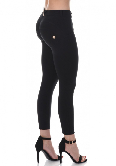 WR.UP® Shaping Effect - Mid Waist Ankle Length