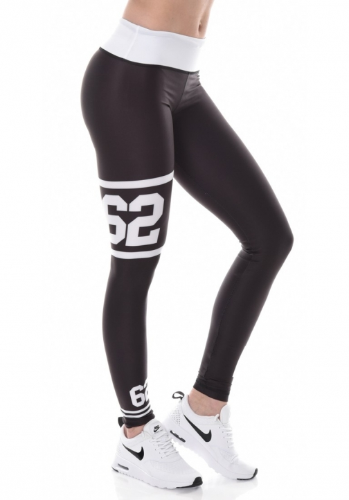 Jersey Tights
