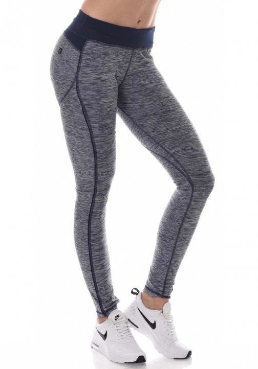 WR.UP® Shaping Effect Sportset - Mid Waist