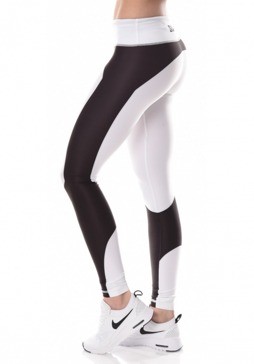 Beat Mode Tights