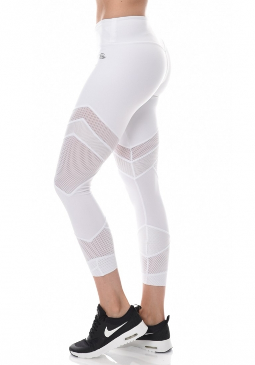 CHIONE Tights - Ankle Length