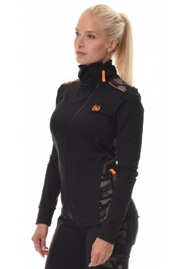 ARETO Lifestyle Vest