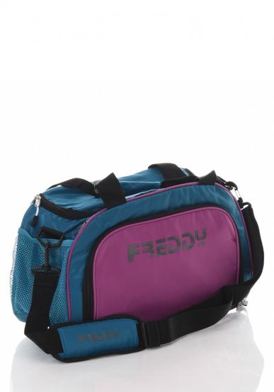 Freddy Gym Bag