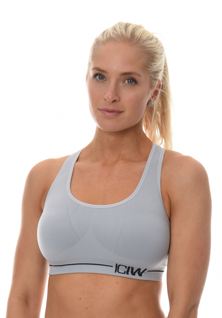 Seamless Girls' Sports Bras. invalid category id. Product - EFINNY Women Sexy Adjustable Push Up Bra Sets Seamless Underwear. Product Image. Price $ Product Title. EFINNY Women Sexy Adjustable Push Up Bra Sets Seamless Underwear. Product - EFINNY Women Sexy Adjustable Push Up Bra Sets Seamless Underwear.