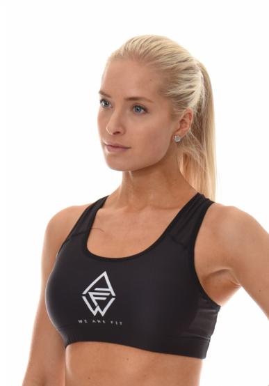 Zoe Sports Bra