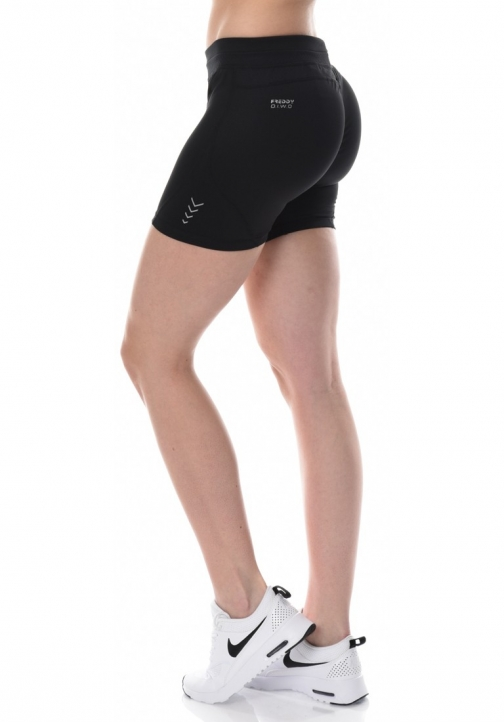 WR.UP® Shaping Effect Sport Shorts
