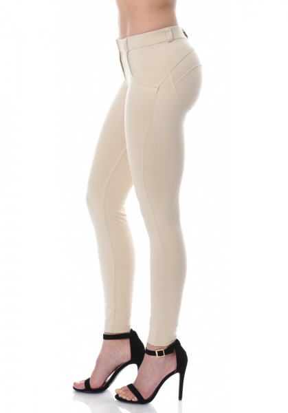 WR.UP® Shaping Effect - Mid Waist