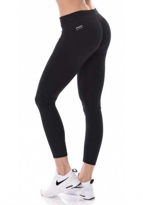WR.UP® Shaping Effect Sport - Mid Waist Ankle Length